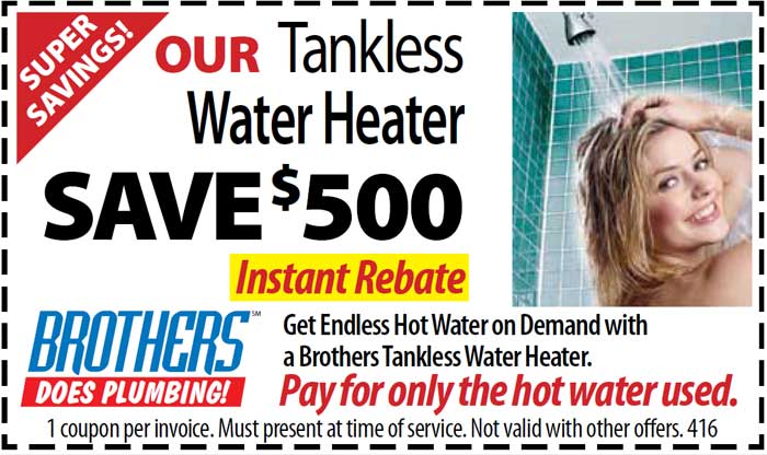 tankless-save-500